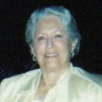 Joyce Marie Hartman
