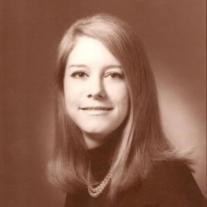 Lynn Margaret Aprile
