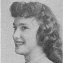 Irene  T. Piotrowski
