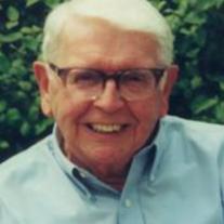 Bernard Corbett