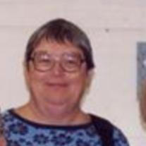 Linda Aeby