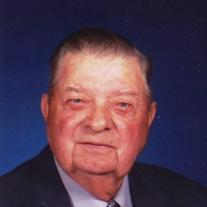 Marshall  Thomas Elliott