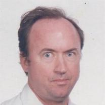 Russell Lee Jordan