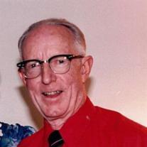 Stanley  Jones Wortman