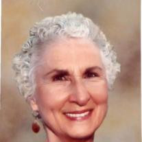 Phyllis Ann Del Tosto