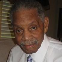 Donald Whitney