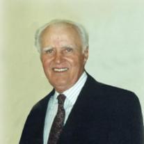 Adolf Kottke