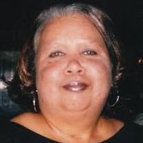 Bobbie L. Johnson