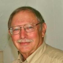 Douglas Breen