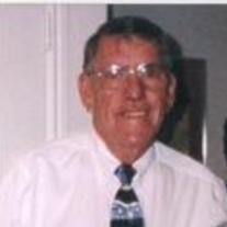 Mr. Billy Glen Lambright