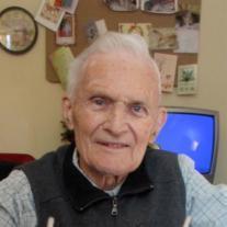 John J. Rybczynski