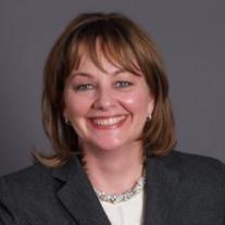 Nancy Bacher Long