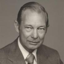 John Douglas Vicary