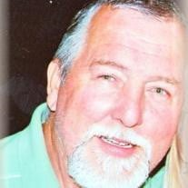 Jeffrey O. Couvillon
