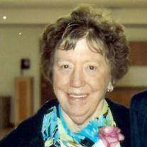 Ruth Timmermann