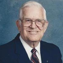 Herbert Emmanuel Flynn