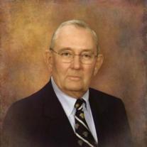 Col. Henry Martin Dermody Jr.