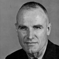 Col John Barton Collings