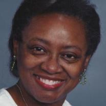Cheryl Arnetta Spann