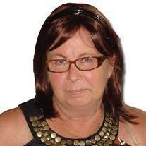 Ms. Sharon Pannunzio