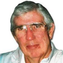Mr. Ken McCallum