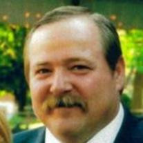 Jerry Lee Bates