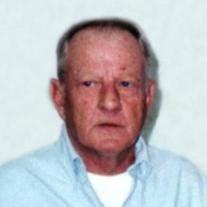 Mr. David E. Newlin