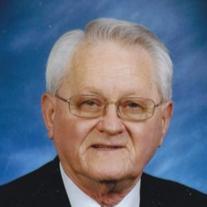 Ira Judson Gibbons