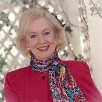 Helen I. Wiant