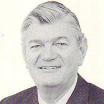 George F. Purpur Jr.