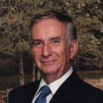 Darl R. Bancroft