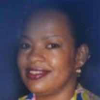 Marsha S Reed