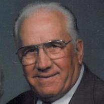 Lewis Shipler