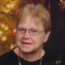 Esther Jean Galka