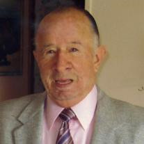 Melvin W. Sobczak