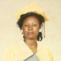 Mrs. Debra Sue Brown