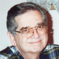 Mr. Richard Mariotti