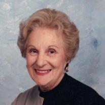 Elvira D'Amico