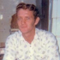 Ronald Rea Whittington