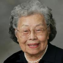 Matsuye Ogi