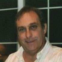 Mr. Charles J. McDowell Jr.