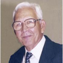 Ernest David  Perkins