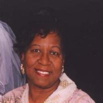 Hazel Lee Cobb Obituary Visitation Funeral Information