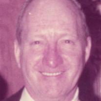 "Robert E. McNulty ""Mac"""