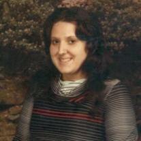 Shirley Mae Diperna Fulmer