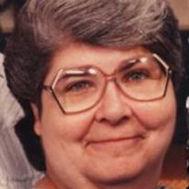 Stella  Darlene Grooms