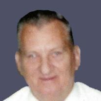 Roy  Junior Smith