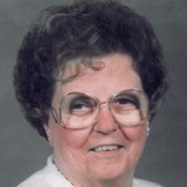 Lucille A. Fichtner