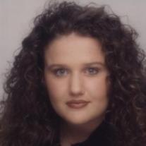 Lisa  Irene Bugo