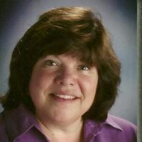 Diane M. Edwards